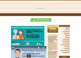 fabiotoledo.com.br