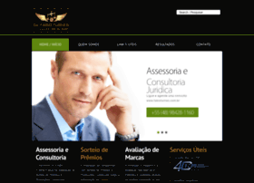 fabioturnes.com.br