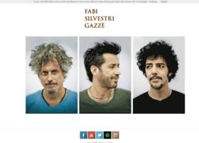 fabisilvestrigazze.com
