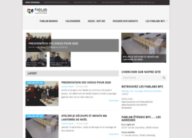 fablab-net-iki.org