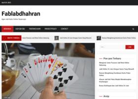 fablabdhahran.org