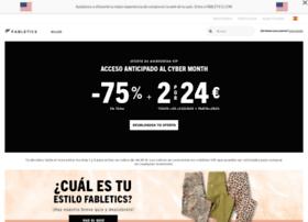 fabletics.es
