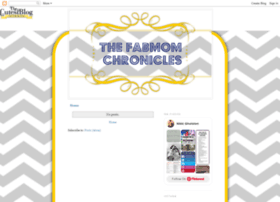 fabmomchronicles.blogspot.com