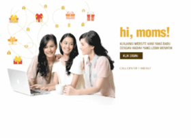 fabmoms.co.id