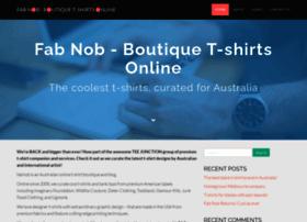 fabnob.com.au