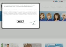 fabop.com.ar