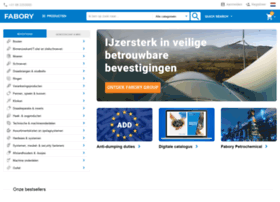 fabory.nl