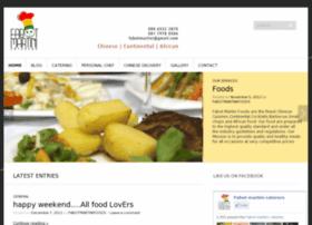 fabotmartinifoods.wordpress.com