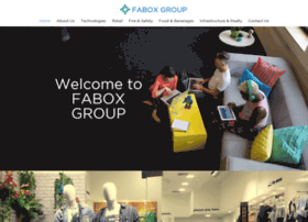 fabox.co.in