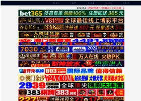 fabprosapp.com