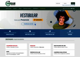 fabran.edu.br