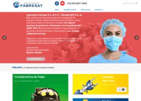fabregat.com