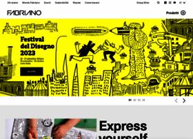 fabriano.com