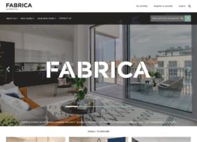 fabrica.co.uk