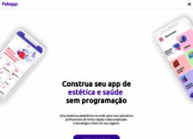 fabricadeaplicativos.com.br