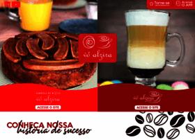 fabricadebolo.com