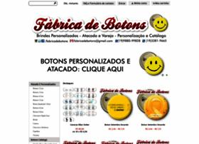 fabricadebotons.com.br