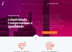 fabricadecriacao.com.br