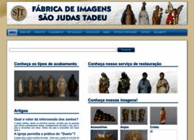 fabricadeimagemsjt.com.br