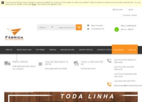 fabricadesuplementos.com.br