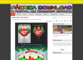 fabricadownload.blogspot.com.br