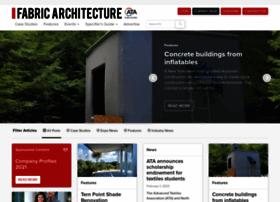 fabricarchitecturemag.com