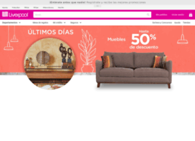 fabricasdefrancia.com.mx