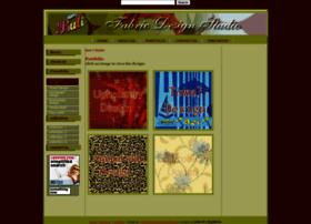 fabricdesignstudio.net