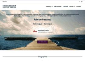 fabrice-pascaud.fr