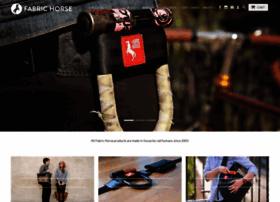 fabrichorse.com