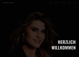 fabricia-kern.com