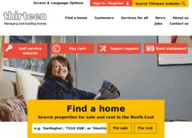 fabrickgroup.co.uk