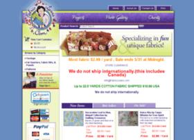 fabriclovers.com