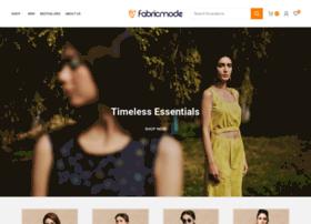 fabricmode.com