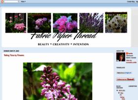 fabricpaperthread.blogspot.com