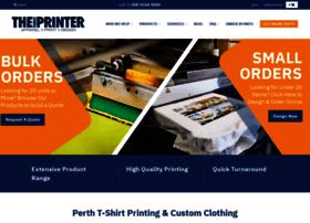 fabricprinter.com.au