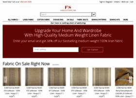 fabrics-store.com