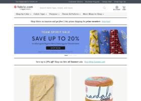 Fabrics.com