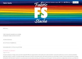 fabricstacheshop.com