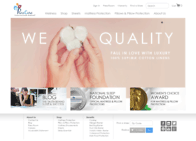 fabrictech.com