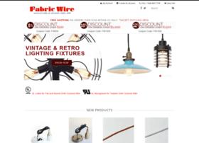 fabricwire.com