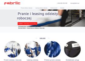 fabriic.pl