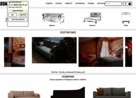 fabrika-horeca.ru