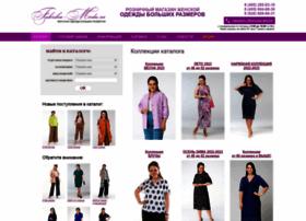 fabrika-moda.ru
