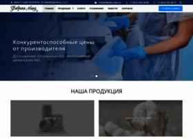 fabrika-nika.ru
