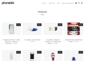 fabrikameha.com