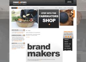 fabrikators.com