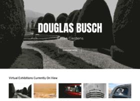 fabrikprojects.com