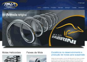 fabrini.com.br