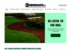 fabriscape.com